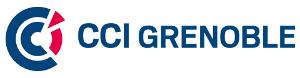 CCI de Grenoble
