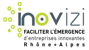 INOVIZI Rhône-Aples